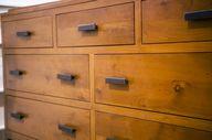 A dresser from Mark