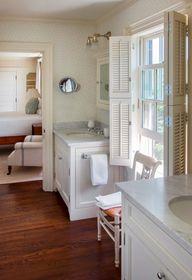 bathroom | Ahearn Ar