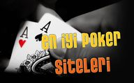 En İyi Poker Siteler