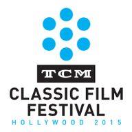 Attend a TCM Film Fe
