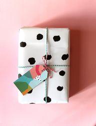 Sweet William Gift W