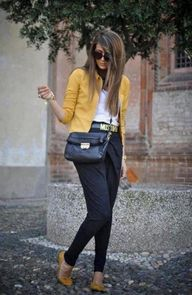 39 Cool Fashion Tren