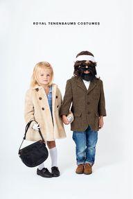 Little-Hipsters4.jpg