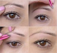 Eyebrow Shaping & Gr