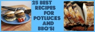 25 Best Recipes for