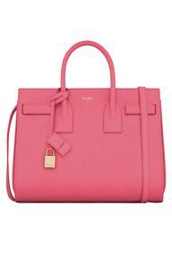 St Laurent Bag  #bag