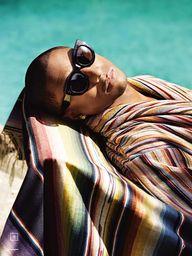 Pharrell Williams ph