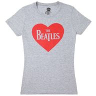 #Love the Beatles? A