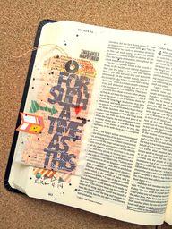 shanna noel: Journal