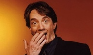 Martin Short- Featur