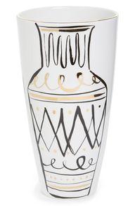 'chinoiserie' vase