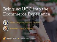 Bringing User Genera