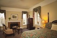 Room at Millcroft In