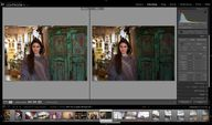 Adobe Lightroom 5: t
