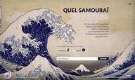 Exposition Hokusai j