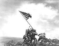 US History Scene: fr