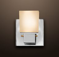 Bryant Sconce  by Re