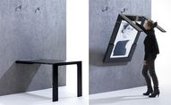 Folding Table that i