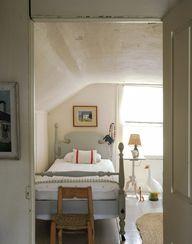 Kid's bedroom in Cap