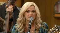 Rhonda Vincent & The...