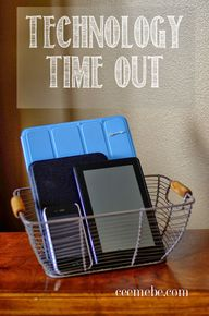 Make Your Own Bean Bag Toss Activities To Do With Kids