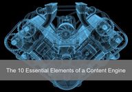 The 10 Essential Ele