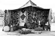 Moroccan rugs | Pati