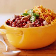 Healthy Slow-Cooker