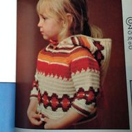 WD 101 Sweaters, 197