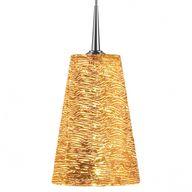 Bling II LED Pendant