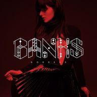 BANKS - GODdEsS