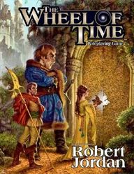 The Wheel of Time Ro