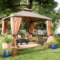 instant outdoor room
