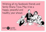 Wishing all my faceb