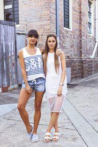 Shop Fitness Fashion