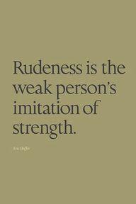 #words #wisdom #quo