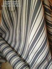 Fabric for cushion