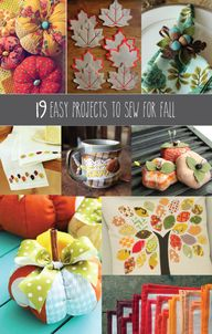 19-Easy-Projects-to-