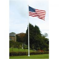 Flagpole Guidelines:...