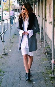 Maja | blazer