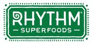 Rhythm Superfoods sp