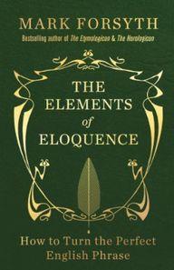 The Elements of Eloq