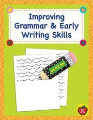 Improving Grammar &...