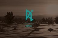 Rå Røros | Form til