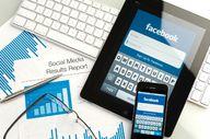 #SocialMedia #Market