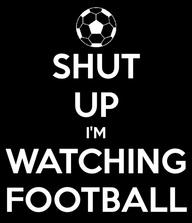 No doubt!...