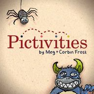 Pictivities – An Int