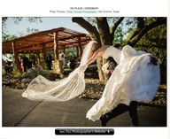 73dda210dfc10d8126feab5189b9b94e San Antonio Wedding Photographers, Texas Wedding Photography, Philip Thomas