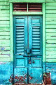 Santo Domingo, Domin