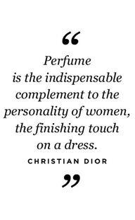 Said by the Christia